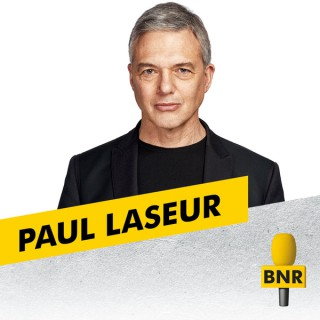 Paul Laseur | BNR