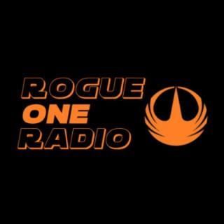 Rogue One Radio