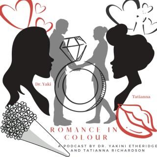 Romance in Colour
