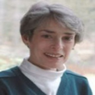 Paula Eder, The Time Finder Expert