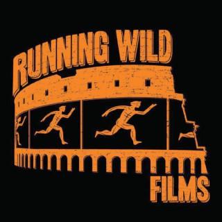 Running Wild with Travis Mills