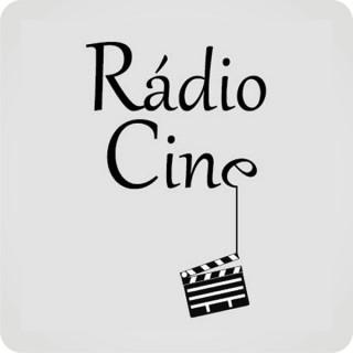 RádioCine