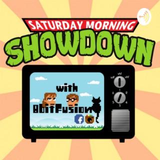 Saturday Morning Showdown