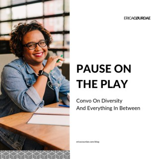 Pause On The Play