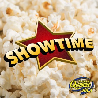 Showtime – Quicksie 98.3