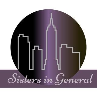 Sisters in General