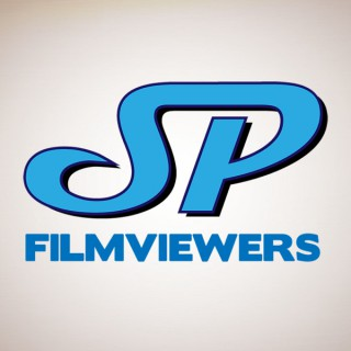 SP Filmviewers
