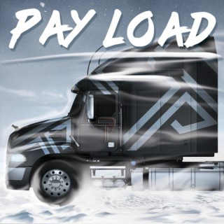 Payload by Truck Driver Power