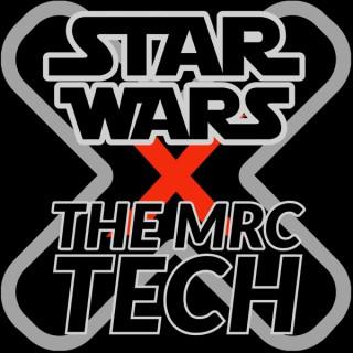 Star Wars by The MRC Tech