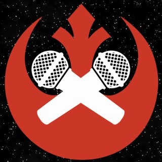 Star Wars Universe Podcast