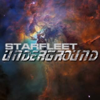 Starfleet Underground