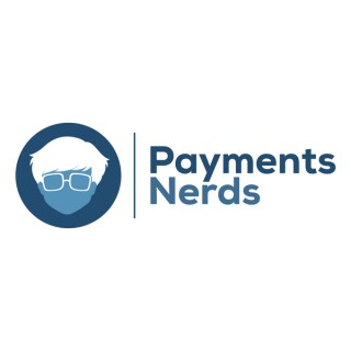 Payments Nerds