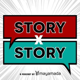 Story x Story