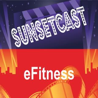 SunsetCast - eFitness