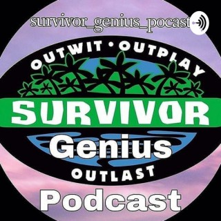 Survivor Genius