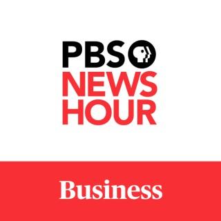 PBS NewsHour - Making Sen$e