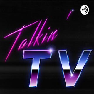 Talkin' TV