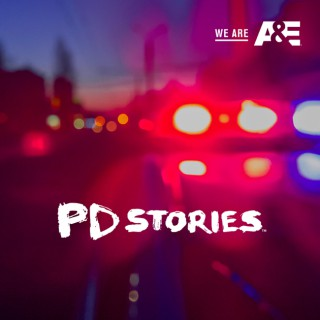 PD Stories