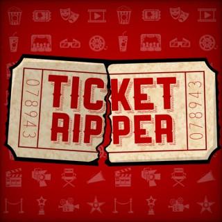 Ticket Ripper