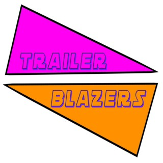 Trailer Blazers