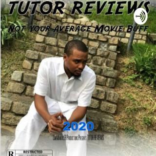 Tutor Reviews