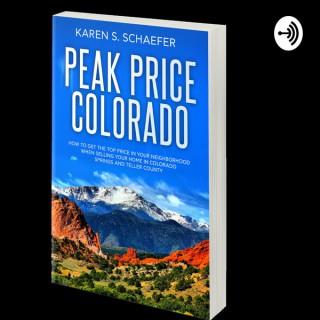 Peak Price Colorado with Karen Schaefer