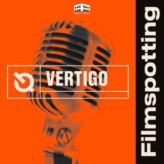 Vertigo Filmspotting: ????????? ??? ????