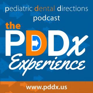 Pediatric Dental Directions Podcast