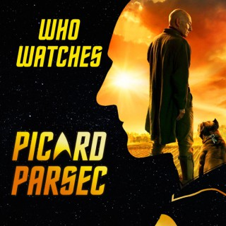 Who Watches