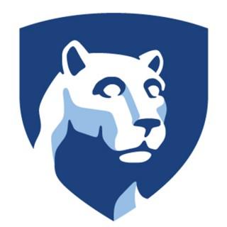 Penn State COMMversations