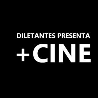 +CINE (Más Cine)