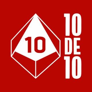 10de10