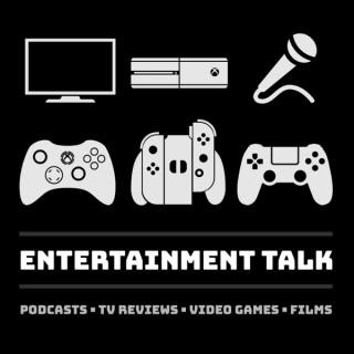Entertainment Talk