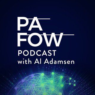 People Analytics & Future of Work Podcast