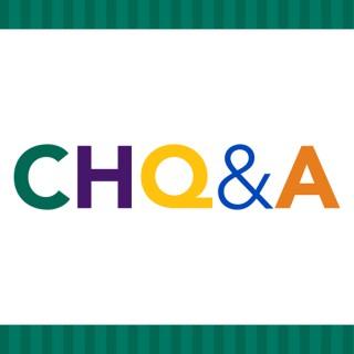 CHQ&A