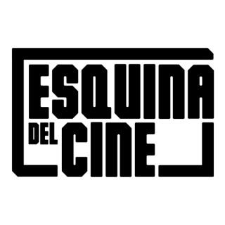 ESQUINA DEL CINE