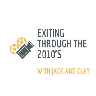 Exiting through the 2010s