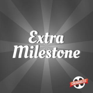 Extra Milestone