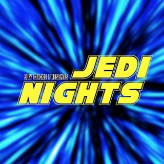 Jedi Nights