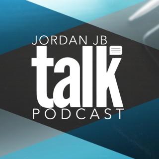 Jordan JB Talk