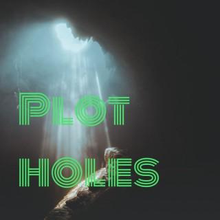 Plot Holes