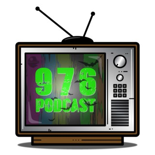 976 Podcast