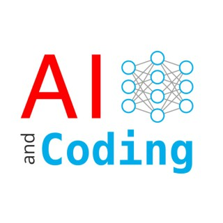 AI and Coding Podcast