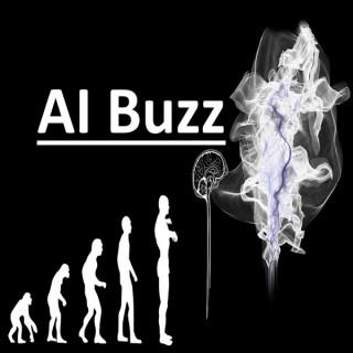 AI Buzz