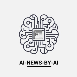 AI NEWS by AI