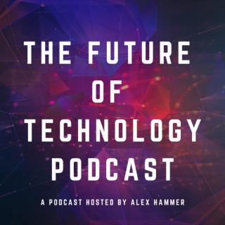 Alex Hammer Podcast
