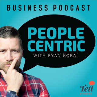 People-Centric Business