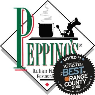Peppino's Videos