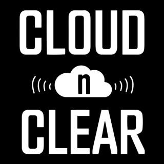 Cloud N Clear