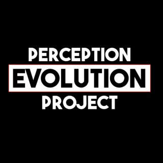 Perception Evolution Project by WCE